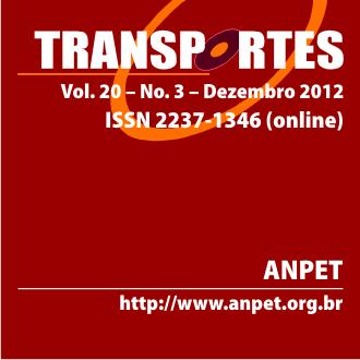 vol. 20, n. 3, Dezembro 2012