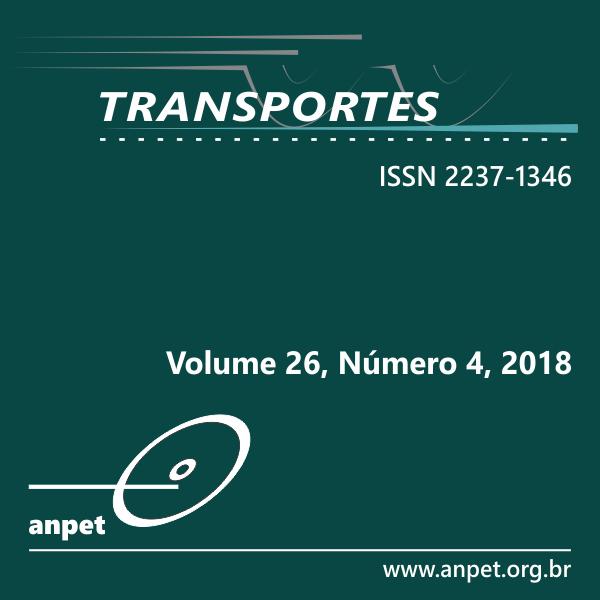 V. 26, N. 4, 2018